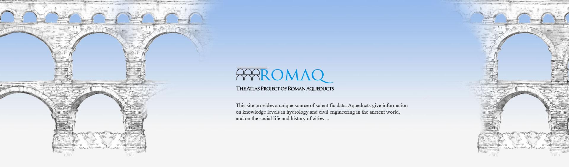 https://www.romaq.org/images/bg-header-aqueducts1.jpg